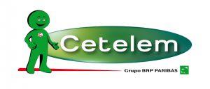 simbolo Cetelem
