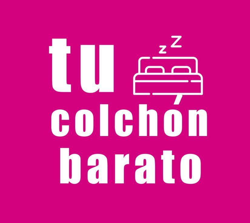 TU COLCHON BARATO