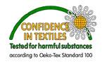 Textil de calidad